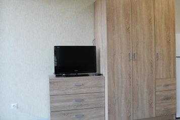 1-комн. квартира, 29 кв.м. на 3 человека, Старошоссейная улица, Дагомыс - Фотография 3