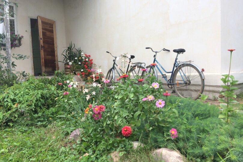 Дом  Гостевой, 80 кв.м. на 9 человек, 2 спальни, Комсомольская улица, 37, Переславль-Залесский - Фотография 1