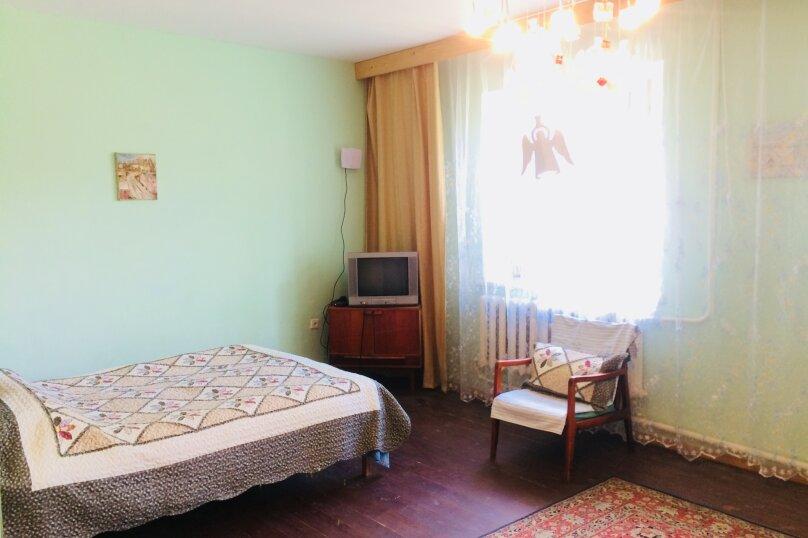 Дом  Гостевой, 80 кв.м. на 9 человек, 2 спальни, Комсомольская улица, 37, Переславль-Залесский - Фотография 6