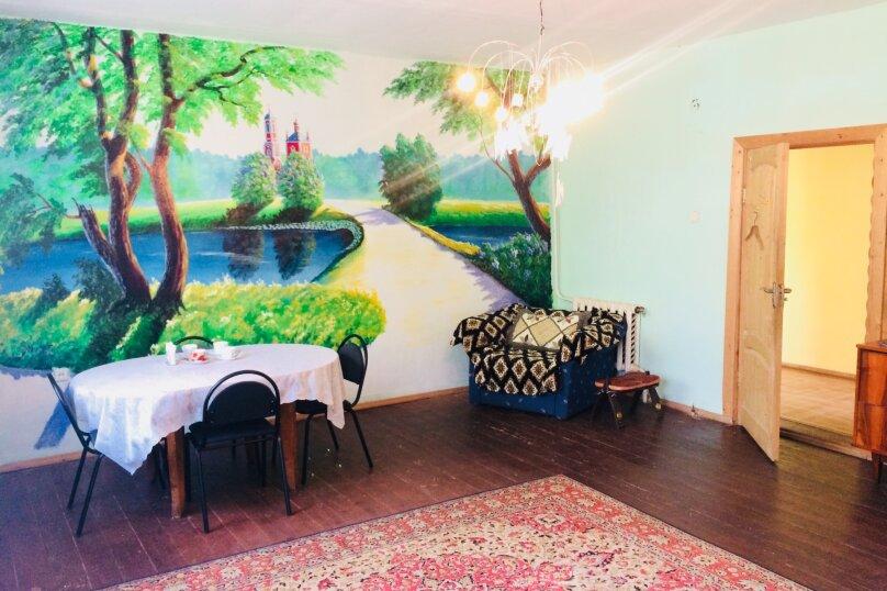 Дом  Гостевой, 80 кв.м. на 9 человек, 2 спальни, Комсомольская улица, 37, Переславль-Залесский - Фотография 7