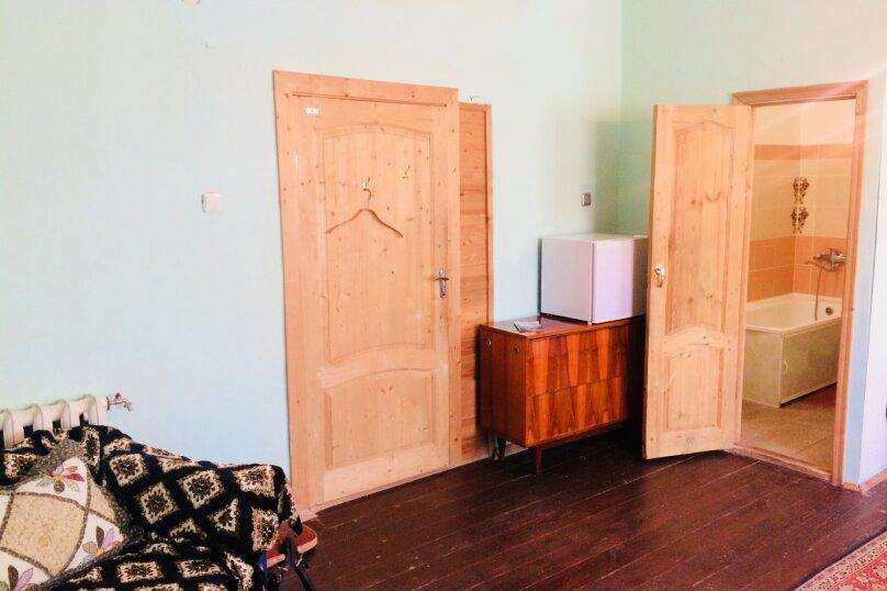 Дом  Гостевой, 80 кв.м. на 9 человек, 2 спальни, Комсомольская улица, 37, Переславль-Залесский - Фотография 9