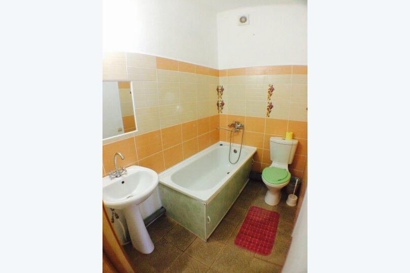 Дом  Гостевой, 80 кв.м. на 9 человек, 2 спальни, Комсомольская улица, 37, Переславль-Залесский - Фотография 10