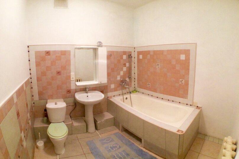 Дом  Гостевой, 80 кв.м. на 9 человек, 2 спальни, Комсомольская улица, 37, Переславль-Залесский - Фотография 12