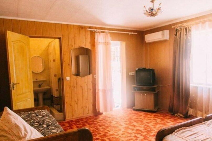 Отдельная комната, Шевченко, 2, Морское - Фотография 3