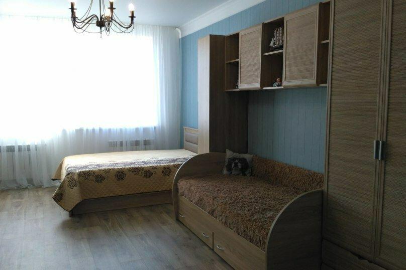 Комната, Алупкинское шоссе, 56к, Гаспра - Фотография 2