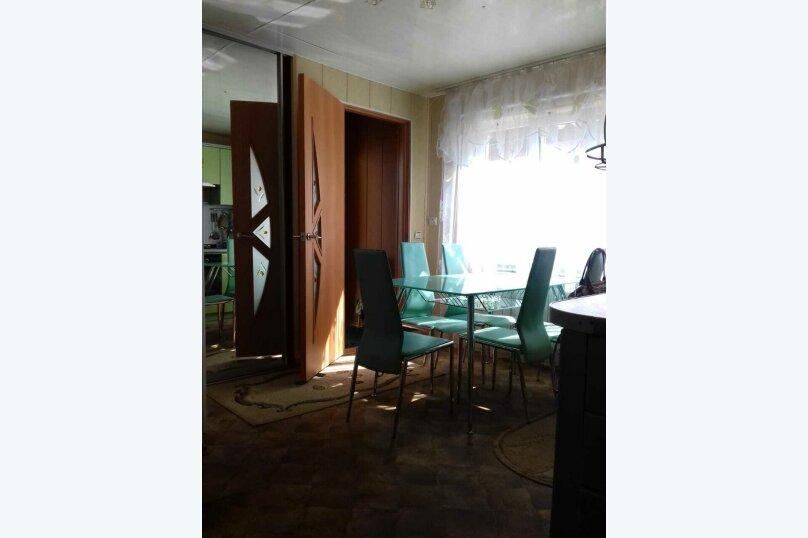 2-комн. квартира, 60 кв.м. на 4 человека, Глухой переулок, 12, Пятигорск - Фотография 2