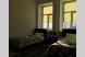 """Апартаменты """"комфорт"""":  Номер, 18-местный (12 основных + 6 доп) - Фотография 5"""