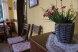 """Дом в центре курорта """"Красная поляна"""", 250 кв.м. на 12 человек, 7 спален, Волоколамская улица, 70, Красная Поляна - Фотография 12"""