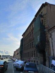 Гостиница, Синопская набережная на 11 номеров - Фотография 2