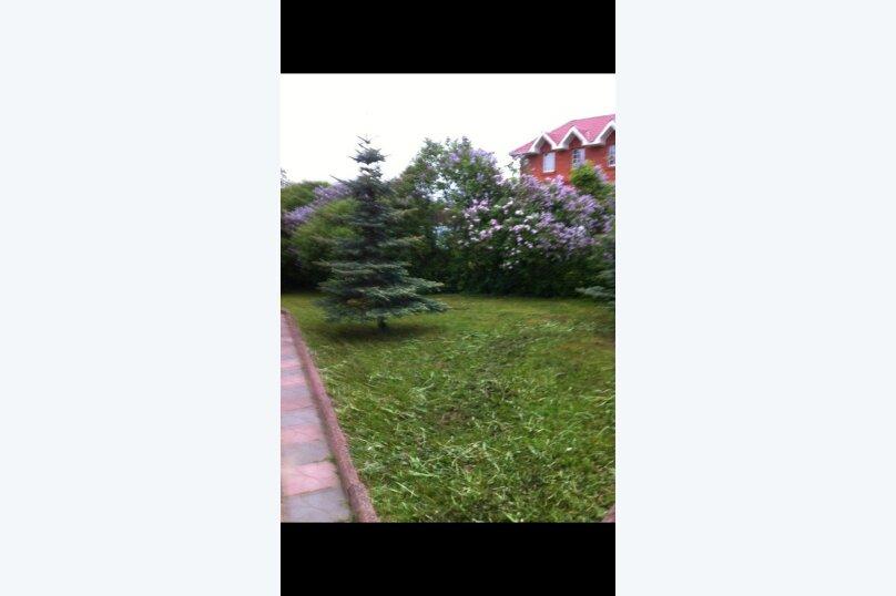 Коттедж, 170 кв.м. на 10 человек, 5 спален, д. Овраги, 1, Санкт-Петербург - Фотография 28