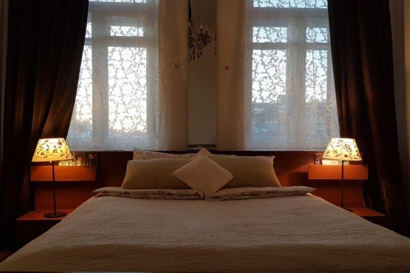 Отель На Некрасова 46, улица Некрасова, 46 на 7 номеров - Фотография 10
