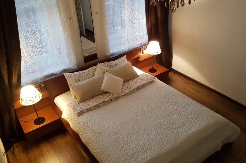 Отель На Некрасова 46, улица Некрасова, 46 на 7 номеров - Фотография 11