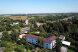 Гостиница, Ленинградское шоссе, 303 на 20 номеров - Фотография 3