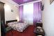 Полулюкс с одной 2-спальной кроватью № 3:  Номер, Полулюкс, 2-местный, 1-комнатный - Фотография 42