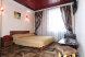 Стандартный номер с 2-х спальной кроватью № 9, улица Лермонтова, 11А, Симферополь - Фотография 3