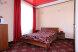 Люкс с 2-спальной кроватью и диван-кроватью № 10:  Номер, Люкс, 3-местный, 1-комнатный - Фотография 23
