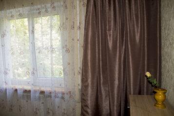 2-комн. квартира, 40 кв.м. на 4 человека, улица Воровского, Сочи - Фотография 4