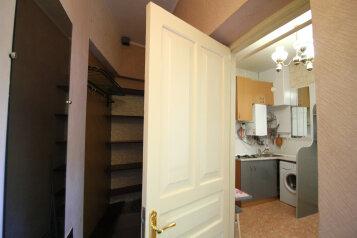 1-комн. квартира, 29 кв.м. на 4 человека, Боткинская , Ялта - Фотография 2