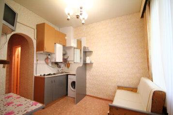 1-комн. квартира, 29 кв.м. на 4 человека, Боткинская , Ялта - Фотография 3