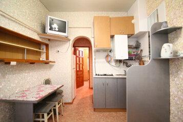 1-комн. квартира, 29 кв.м. на 4 человека, Боткинская , Ялта - Фотография 4