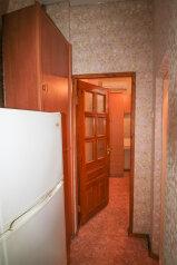 1-комн. квартира, 29 кв.м. на 4 человека, Боткинская , 21, Ялта - Фотография 4
