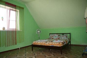Дом, 101.8 кв.м. на 8 человек, 5 спален, улица Мира, 138А, Новомихайловский - Фотография 2