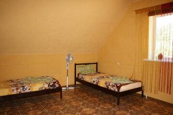 Дом, 101.8 кв.м. на 8 человек, 5 спален, улица Мира, 138А, Новомихайловский - Фотография 3
