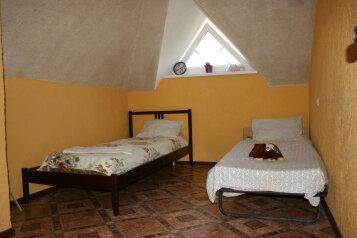 Дом, 101.8 кв.м. на 8 человек, 5 спален, улица Мира, 138А, Новомихайловский - Фотография 4