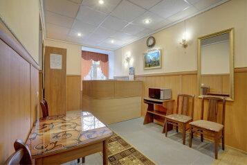 Гостиница, Большой проспект Петроградской стороны на 25 номеров - Фотография 1