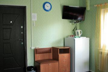 Коттедж на 4 человека, 1 спальня, Лужский р-н, ул. Озерная, Луга - Фотография 4