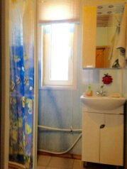 Коттедж №4, 150 кв.м. на 18 человек, 5 спален, СНТ Запорожское, 24, Санкт-Петербург - Фотография 4