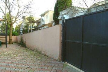 Гостевой дом, Изобильная улица, 9 на 3 номера - Фотография 2