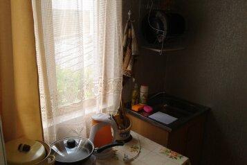Дом, 40 кв.м. на 4 человека, 2 спальни, Огородническая улица, Евпатория - Фотография 3