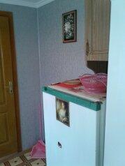 Дом, 40 кв.м. на 4 человека, 2 спальни, Огородническая улица, Евпатория - Фотография 4