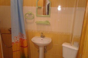 Дом, 35 кв.м. на 3 человека, 2 спальни, Огородническая улица, Евпатория - Фотография 2