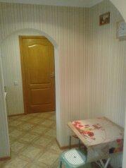 Дом, 35 кв.м. на 3 человека, 2 спальни, Огородническая улица, Евпатория - Фотография 4