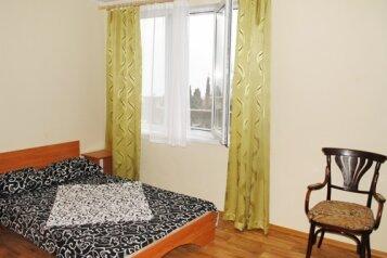 Гостевой дом, Войкова, 8 на 4 номера - Фотография 1