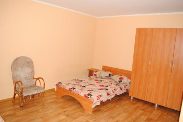 Гостевой дом, Войкова, 8 на 4 номера - Фотография 2