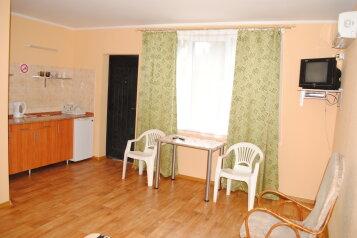 Гостевой дом, Войкова, 8 на 4 номера - Фотография 4