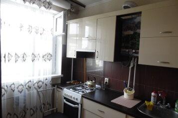 1-комн. квартира, 38 кв.м. на 3 человека, улица Ефремова, Севастополь - Фотография 2