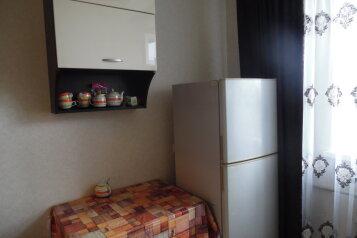 1-комн. квартира, 38 кв.м. на 3 человека, улица Ефремова, Севастополь - Фотография 3
