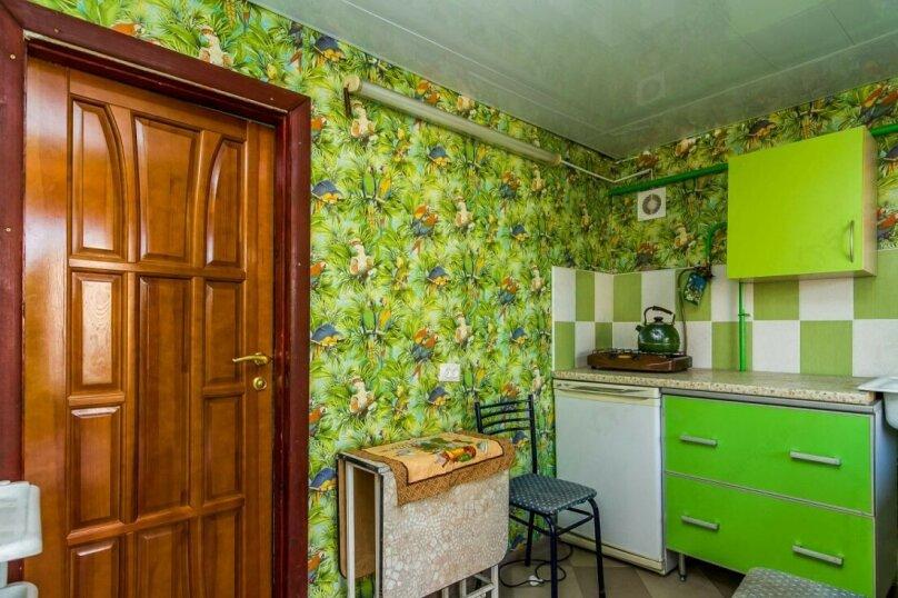 Отдельная комната, Полевая улица, 16, Ейск - Фотография 2