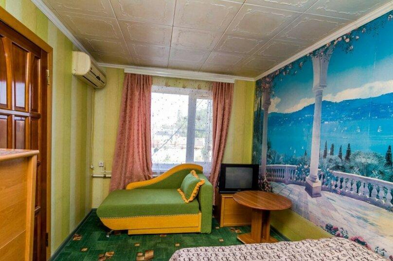 Отдельная комната, Полевая улица, 16, Ейск - Фотография 4
