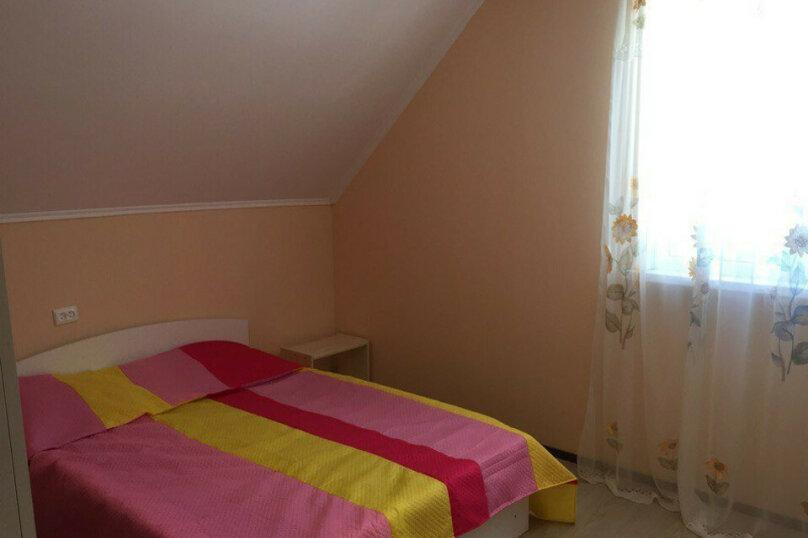 Дом, 84 кв.м. на 6 человек, пос. Свободное, 1, Каменногорск - Фотография 5