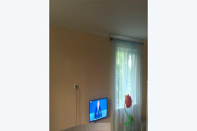 Дом, 84 кв.м. на 6 человек, пос. Свободное, 1, Каменногорск - Фотография 7