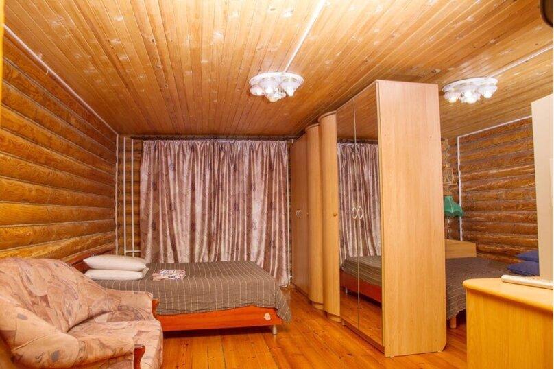 Дом, 300 кв.м. на 22 человека, Драчёво, Паромная, 5, Москва - Фотография 3