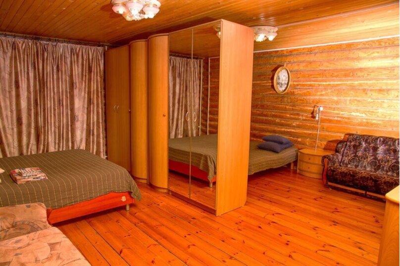 Дом, 300 кв.м. на 22 человека, Драчёво, Паромная, 5, Москва - Фотография 11