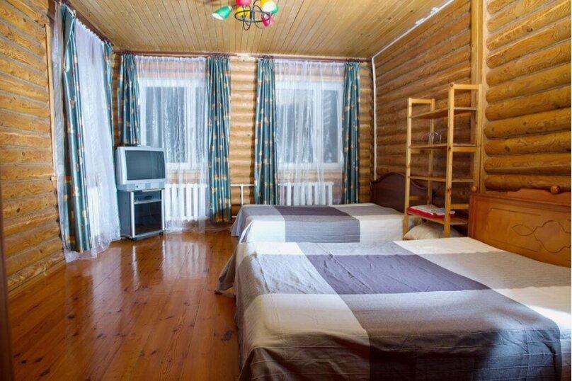 Дом, 300 кв.м. на 22 человека, Драчёво, Паромная, 5, Москва - Фотография 14