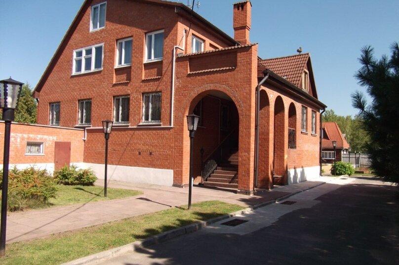 Дом, 300 кв.м. на 22 человека, Драчёво, Паромная, 5, Москва - Фотография 20