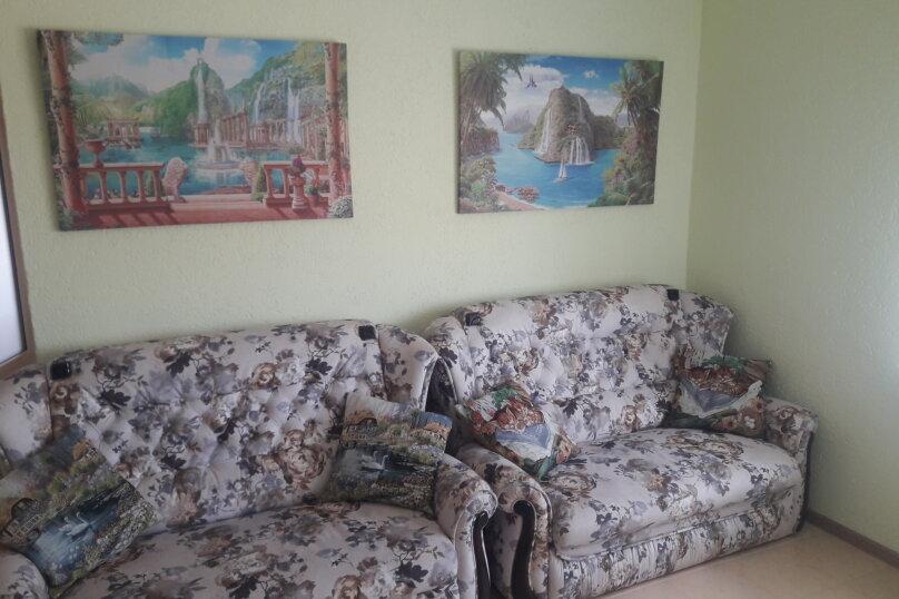 Отдельная комната, Береговая улица, 15, Заозерное - Фотография 8